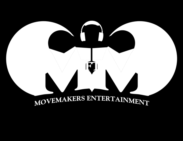 MoveMakers Ent.