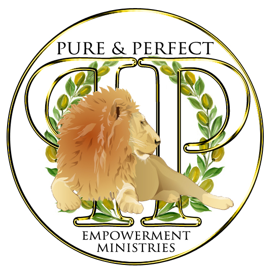 Pure & Perfect Ministries