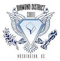 Diamond District Cartel