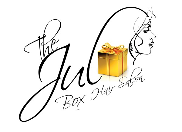 Jul Box Salon